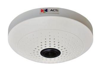 ACTi B54