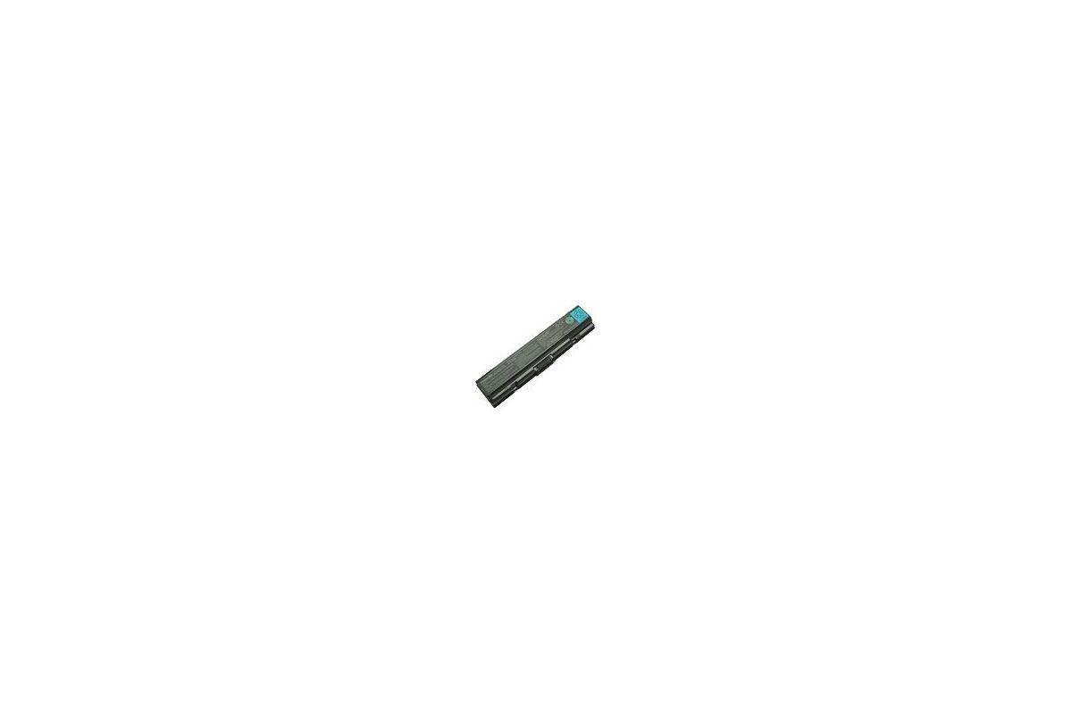 MicroBattery 48Wh Toshiba Laptop Battery 4400 mAh