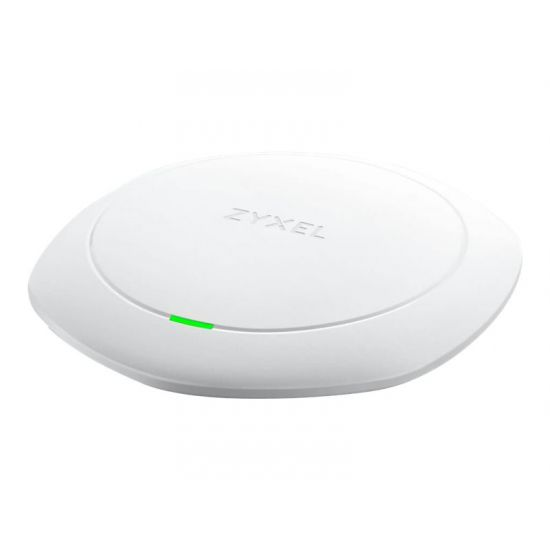 Zyxel WAC6303D-S - trådløs forbindelse