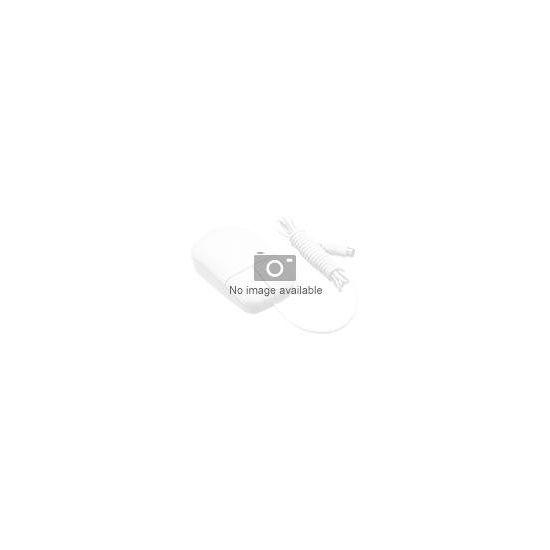 Contour RollerMouse PRO2 - Udskiftelige puder
