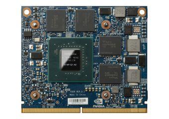 NVIDIA Quadro M1000M &#45 NVIDIA QuadroM1000M &#45 2GB GDDR5
