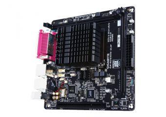 Gigabyte GA-N3050N-D2P