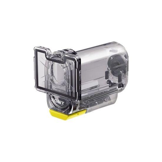 Sony MPK-AS3 - marintaske camcorder