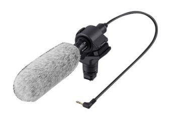 Sony ECM-CG60