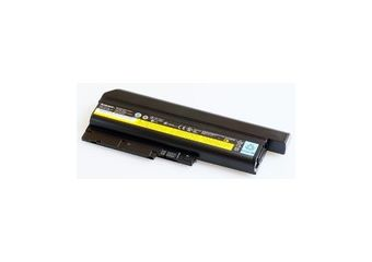 Battery 9 Cell High Capacity