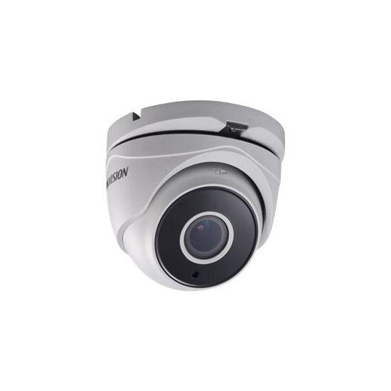 Hikvision Turbo HD EXIR Turret Camera DS-2CE56F7T-IT3Z - CCTV-kamera