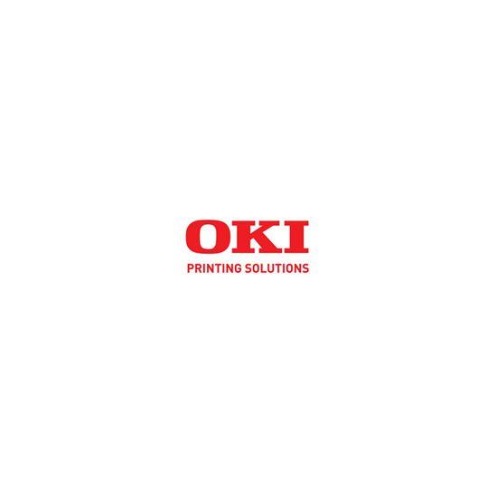 OKI - fikseringsenhed