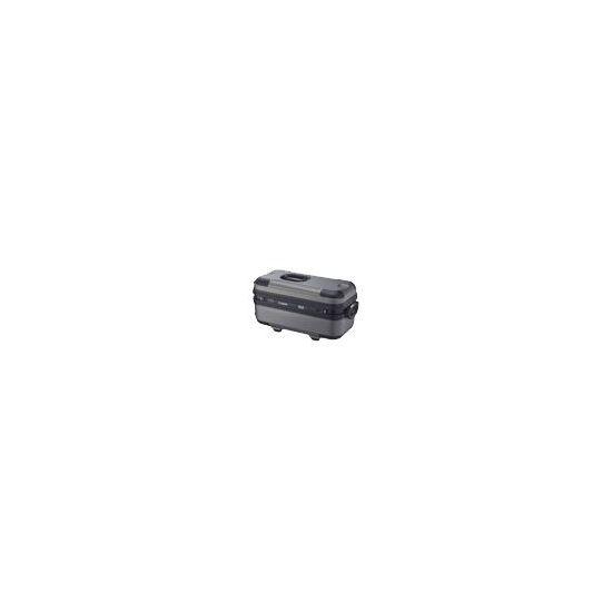 Canon CS-200 - taske til objektiv
