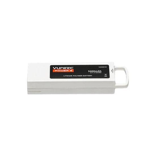 Yuneec batteri Li-pol