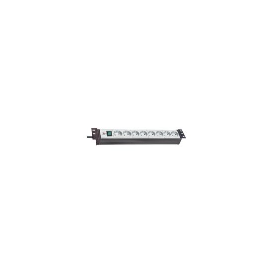 Socketpanel  Premium-Line