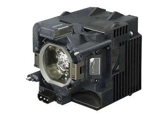 Sony LMP-F270