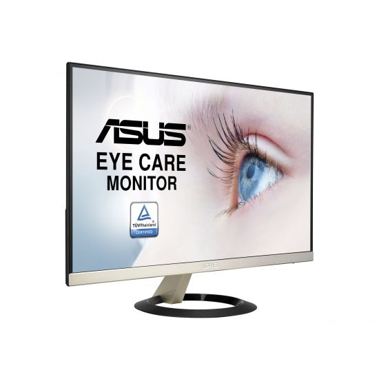 "ASUS VZ279Q &#45 LED-Skærm 27"" IPS 5ms - Full HD 1920x1080"