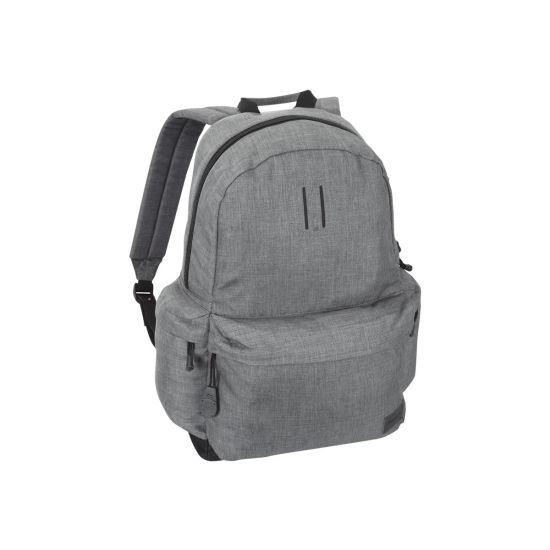 Targus Strata Backpack - rygsæk til notebook