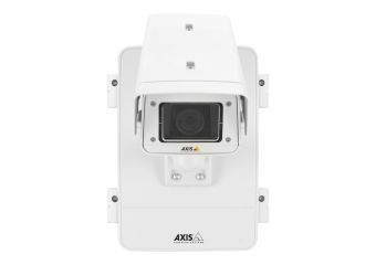 AXIS T98A16-VE