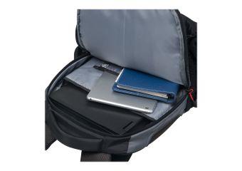 """DICOTA Backpack Ride Laptop Bag 15.6"""""""