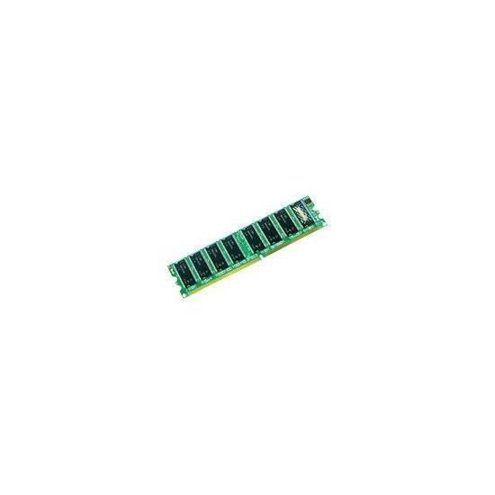 Transcend - DDR - 512 MB - DIMM 184-PIN