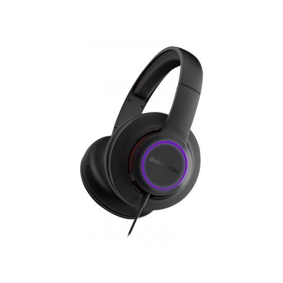 SteelSeries Siberia 150 - headset