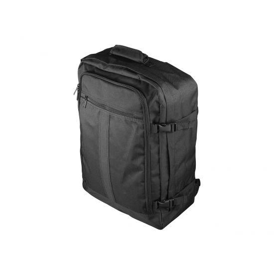 DELTACO NV-776 - rygsæk til notebook