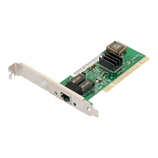 MicroConnect - netværksadapter