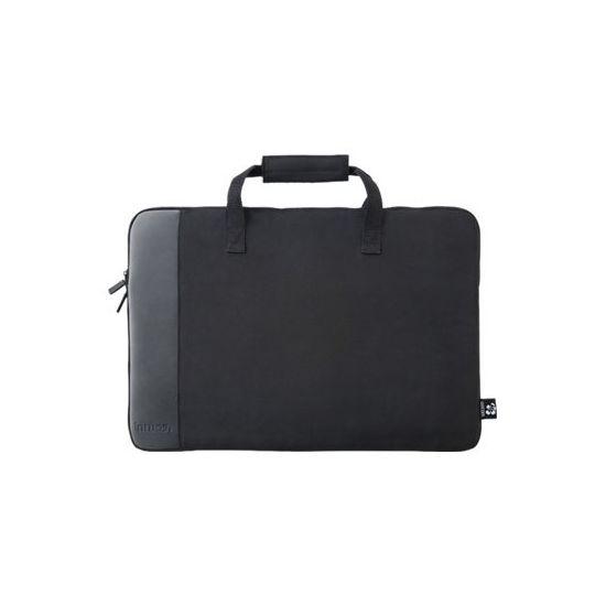 Wacom Intuos4 L Case - digitize bæretaske