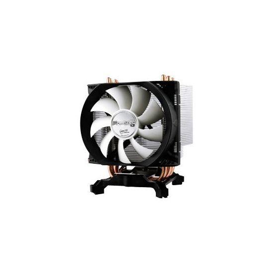 ARCTIC Freezer 13 - processor-køler