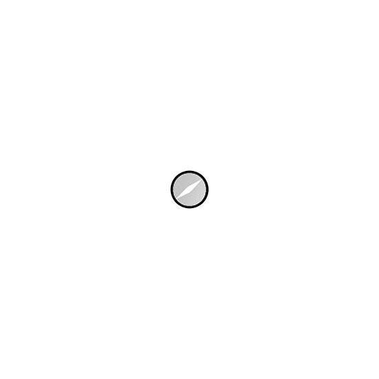 Cokin A 058 Star 2 - filter - stjerneeffekt