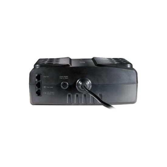 APC Back-UPS ES 550 - UPS - 300 Watt - 550 VA