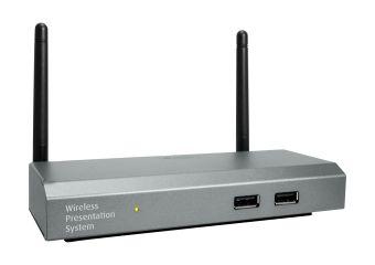 Optoma WPS Pro