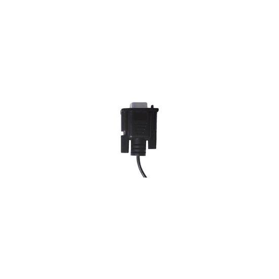 Datalogic serielt kabel - 3.7 m
