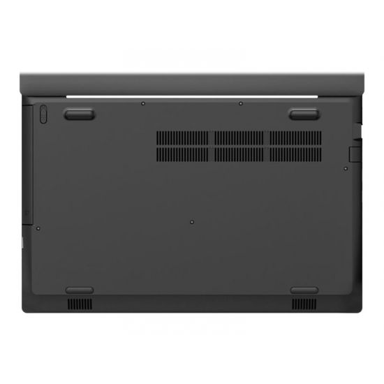 "Lenovo 330-15ICH 81FK - Intel Core i7 (8. Gen) 8750H / 2.2 GHz - 8 GB DDR4 - 128 GB SSD - (M.2) PCIe - NVM Express (NVMe) + 1 TB HDD SATA 6Gb/s / 5400 rpm - NVIDIA GeForce GTX 1050 / Intel UHD Graphics 630 - 15.6"""