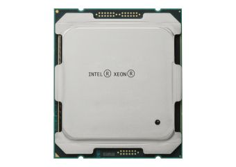 Intel Xeon E5-2690V4