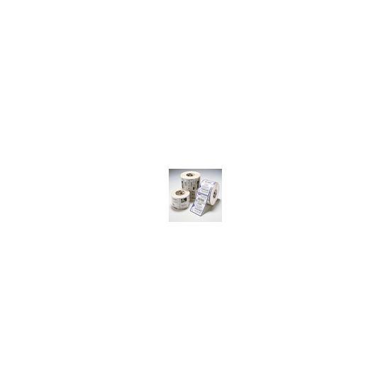 Zebra Z-Select 2000D - etiketter - 5700 etikette(r)