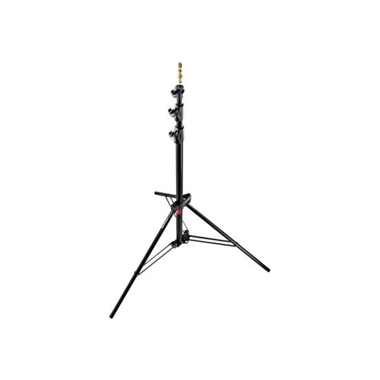 Manfrotto 1005BAC Ranker Stand - stativ