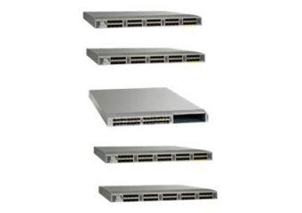Cisco Nexus 5548UP