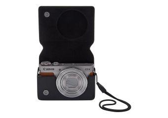 Canon DCC-1890