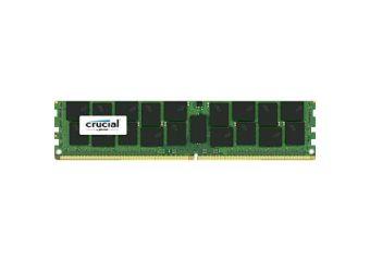 Crucial &#45 16GB &#45 DDR4 &#45 2133MHz &#45 DIMM 288-PIN