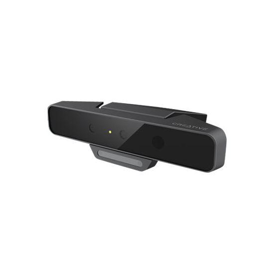 Creative BlasterX Senz3D - webkamera