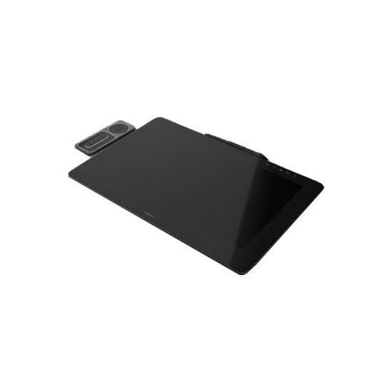 Wacom Cintiq Pro DTH-3220 - digitizer - HDMI, DisplayPort, USB-C