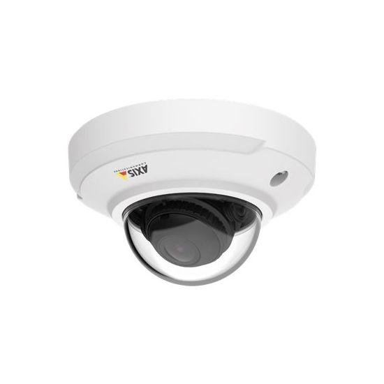 AXIS M3045-WV - netværksovervågningskamera