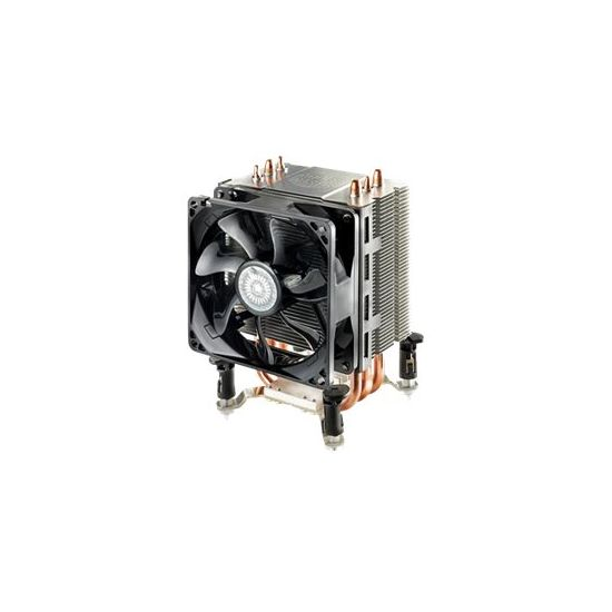 Cooler Master Hyper TX3 EVO 92mm - processor-køler