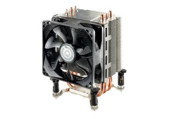 Cooler Master Hyper TX3 EVO 92mm
