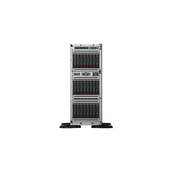 HPE ISL Trunking - licens - 1 switch