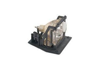 InFocus LCD-projektorlampe