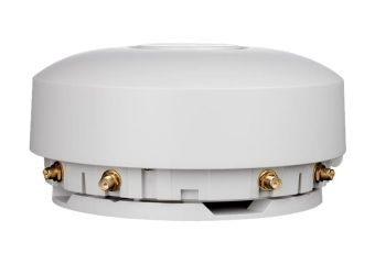 D-Link Wireless N Dualband Unified Access Point DWL-6600AP