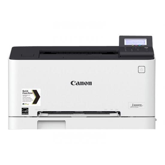 Canon i-SENSYS LBP613Cdw - printer - farve - laser