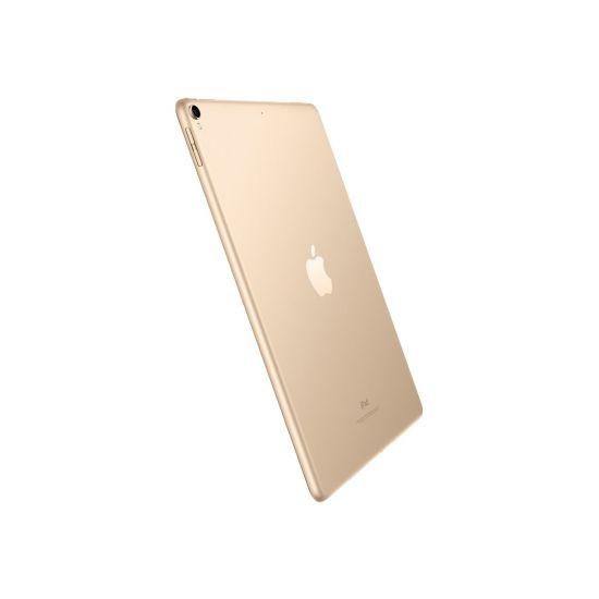 """Apple 10.5-inch iPad Pro Wi-Fi - tablet - 512 GB - 10.5"""""""