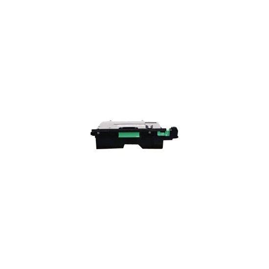 Ricoh Type SP C310 - opsamler til overskydende toner