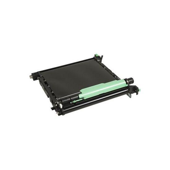 Ricoh Type 125 - overførselsbælte for printer