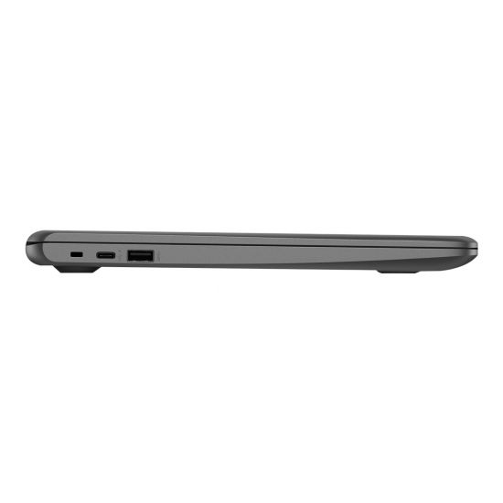 "HP Chromebook 14 G5 - 14"" - Celeron N3350 - 4 GB RAM - 32 GB SSD"