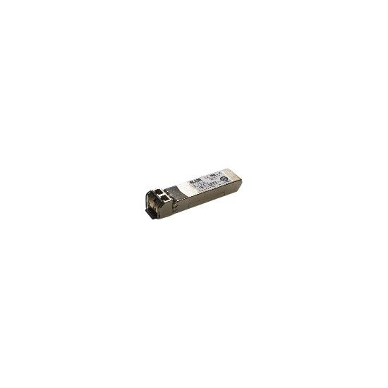 Lenovo BNT - SFP+ transceiver modul - 10 GigE